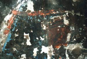 Vista antes de la limpieza (1999)