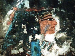 Vista después de la limpieza (2000)